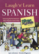 Laugh  n  Learn Spanish