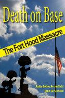 Death on Base Pdf
