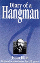 Diary of a Hangman