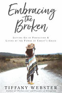Embracing the Broken Book