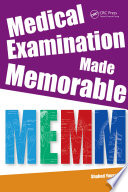 Medical Examination Made Memorable