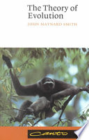 The Theory of Evolution Book