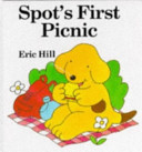 Spot s First Picnic Book