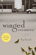 Winged Creatures