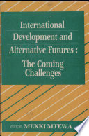 Contemporary Issues in African Administration and Development Politics
