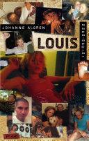 Louis 121092-2922 Pdf/ePub eBook