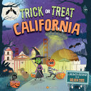 Trick Or Treat in California