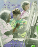 Adult Development and Aging