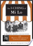 I-Ching of Mi Lo