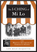 I Ching of Mi Lo
