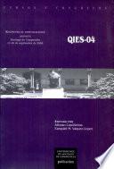 QIES-04
