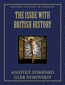 Pdf The Issue With British History