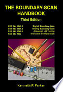 The Boundary     Scan Handbook