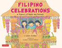 Filipino Celebrations [Pdf/ePub] eBook