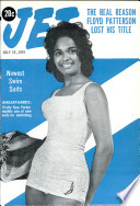 Jul 16, 1959