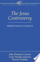 The Jesus Controversy