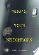 Who's Your Neighbor?