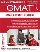 Gmat Advanced Quant PDF