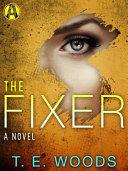 The Fixer Book