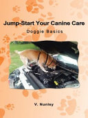 Jump Start Your Canine Care