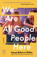 We Are All Good People Here Pdf/ePub eBook