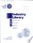 The Industry Library