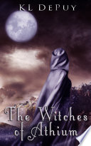 The Witches of Athium