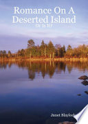 Free Romance on a Deserted Island - Or Is It? Read Online