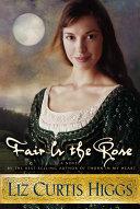 Fair Is the Rose [Pdf/ePub] eBook
