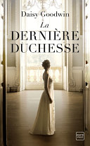 La Dernière duchesse Pdf/ePub eBook