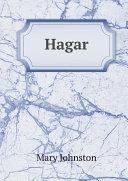 Hagar Pdf/ePub eBook
