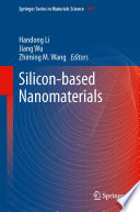 Silicon based Nanomaterials