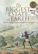 The Biggest Estate on Earth [Pdf/ePub] eBook