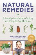 Natural Remedies Pdf/ePub eBook