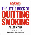 The Little Book of Quitting Smoking Book