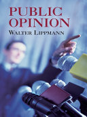 Public Opinion Pdf/ePub eBook