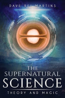 The Supernatural Science