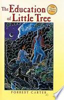 Education of Little Tree