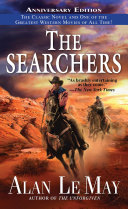 The Searchers Pdf/ePub eBook