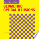 Geometric Optical Illusions