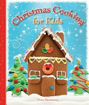 Christmas Cooking for Kids Book PDF