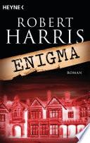 Enigma  : Roman