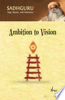 Ambition to Vision Book PDF