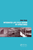 Pdf Integrated Life Cycle Design of Structures Telecharger