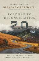 Roadmap to Reconciliation 2.0 Pdf/ePub eBook