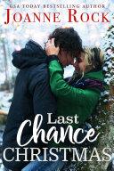 Last Chance Christmas [Pdf/ePub] eBook