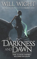 Of Darkness and Dawn