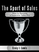The Sport of Sales