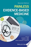 Read Online Painless Evidence-Based Medicine For Free