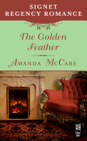 The Golden Feather